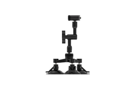 DJI | Osmo - Vehicle Mount