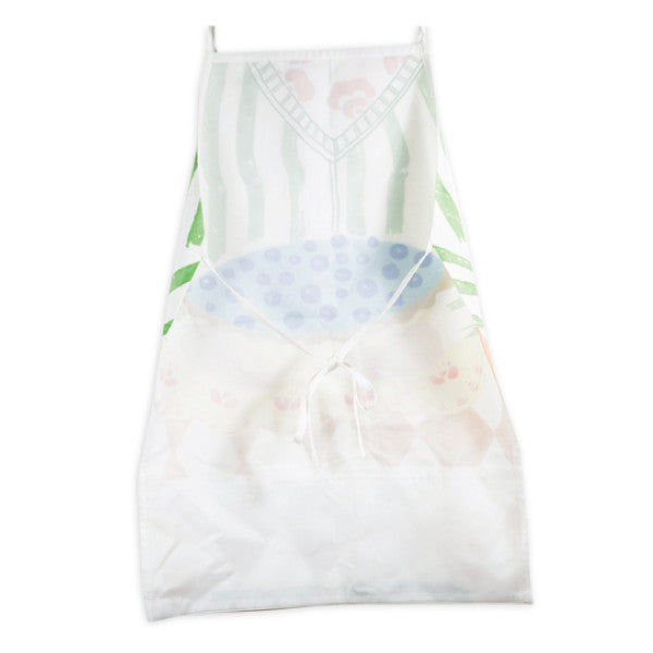Beyond Bubbie Apron - Jewish Gifts, Collectibles and Judaica | Reboot Shop