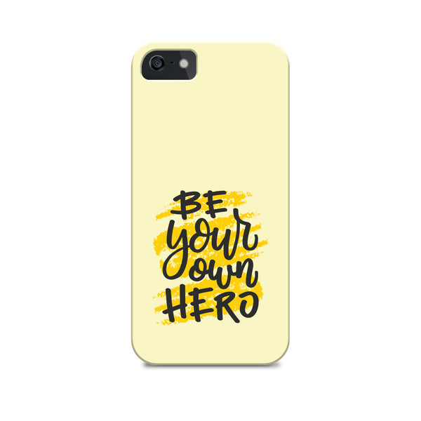 Phone Case - Hero-GADGETS-PropShop24.com