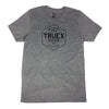 Truex Racing Tee