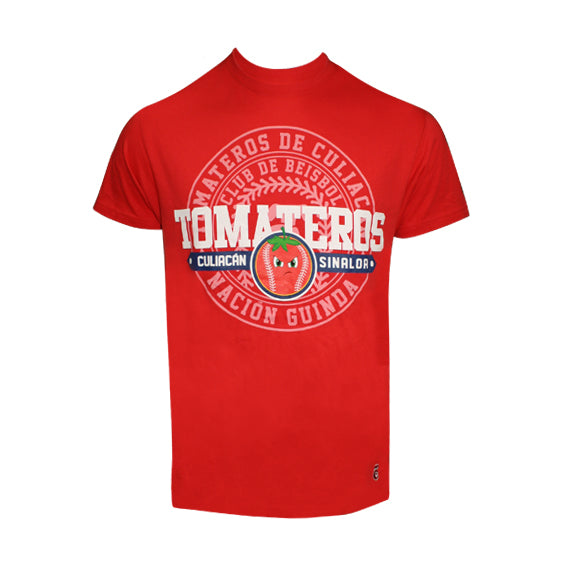Playera SFR Tom Cln Sin