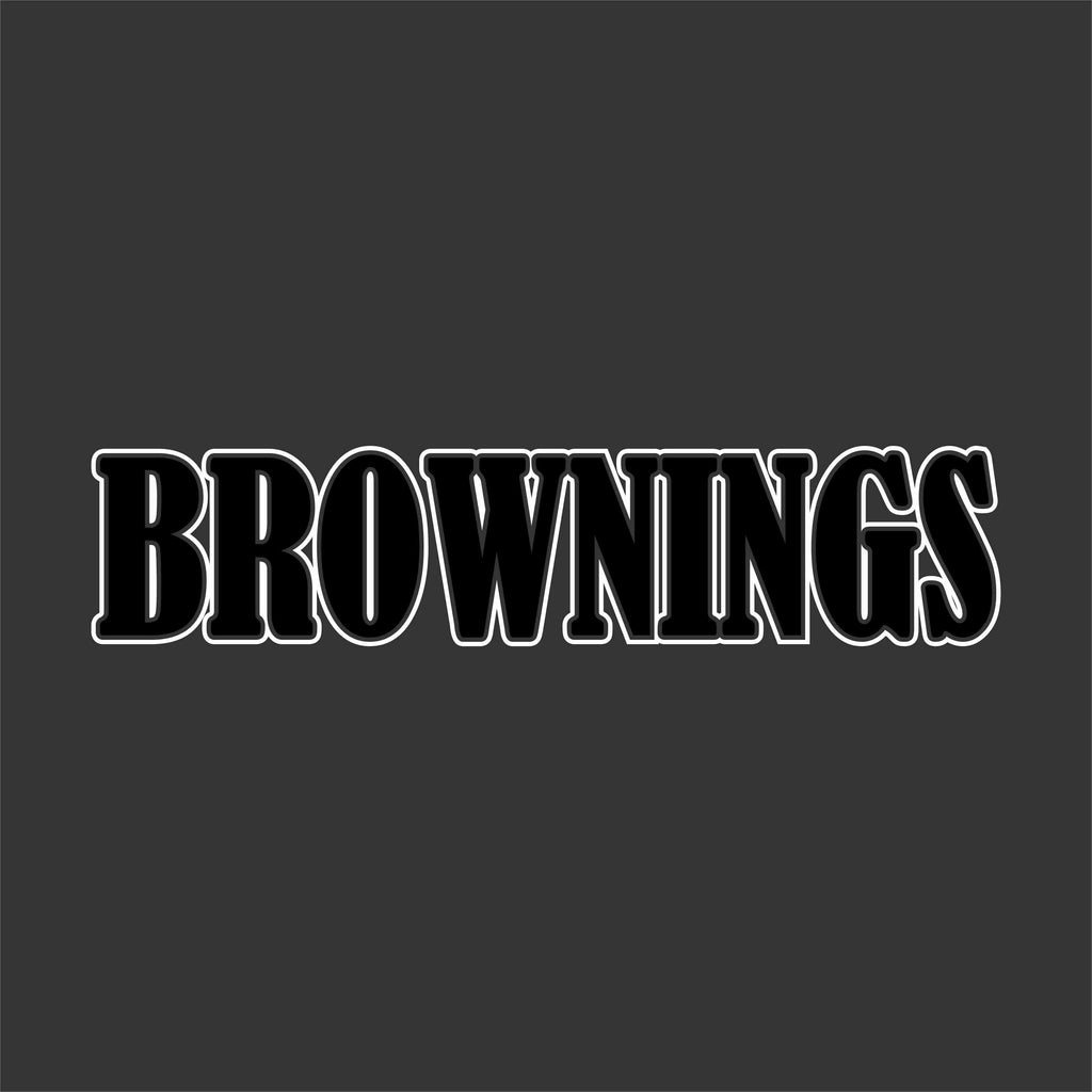 Brownings