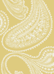 Cole & Son Rajapur Flock 112/9031
