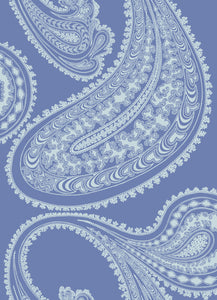 Cole & Son Rajapur Flock 112/9032
