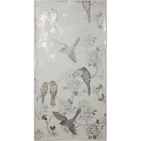 Prestigious Textiles Nightingale Wallpaper