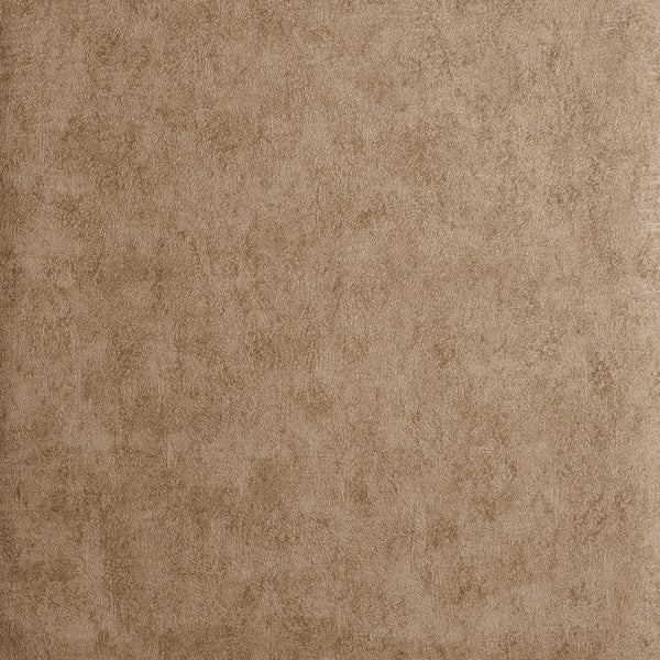 Sample of Clarke & Clarke Chinchilla Wallpaper