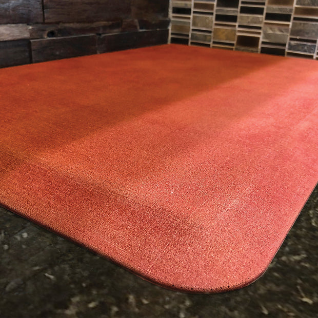Linen Collection – Sunset - WellnessMats