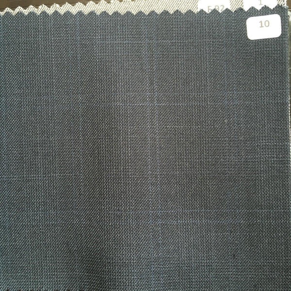 Quality Made Custom Tailored Mens Bespoke Suits in Vancouver