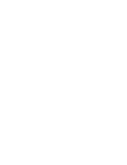 WildRock Co.