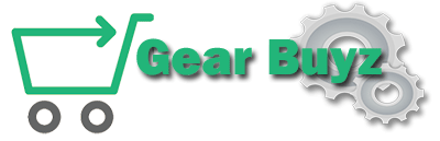 The GearBuyz Store