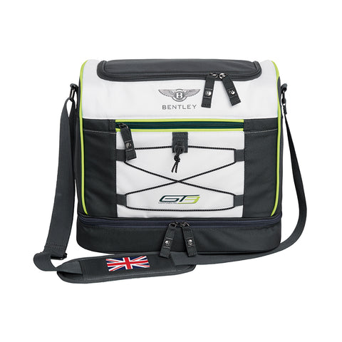 Bentley Motorsport GT3 Cooler Bag