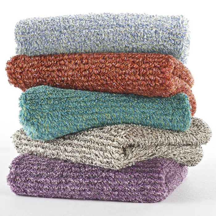 Mix Towel Collection by Abyss & Habidecor