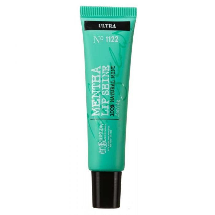 C.O. Bigelow Collection Mentha Ultra Lip Shine