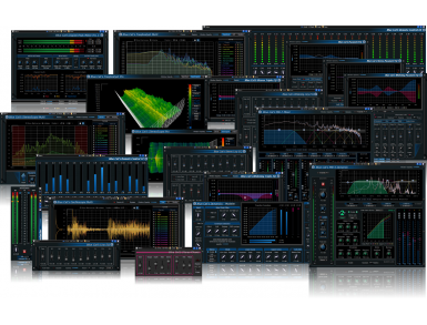 All Plug-ins Pack