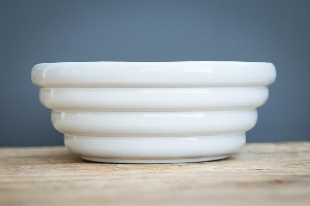 Monterey Serving Bowl