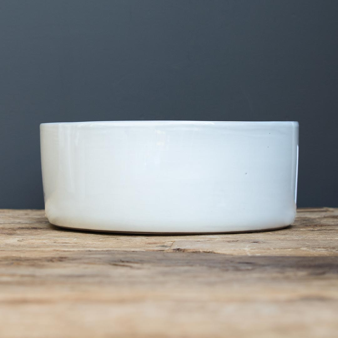 Pacifica Serving Bowl