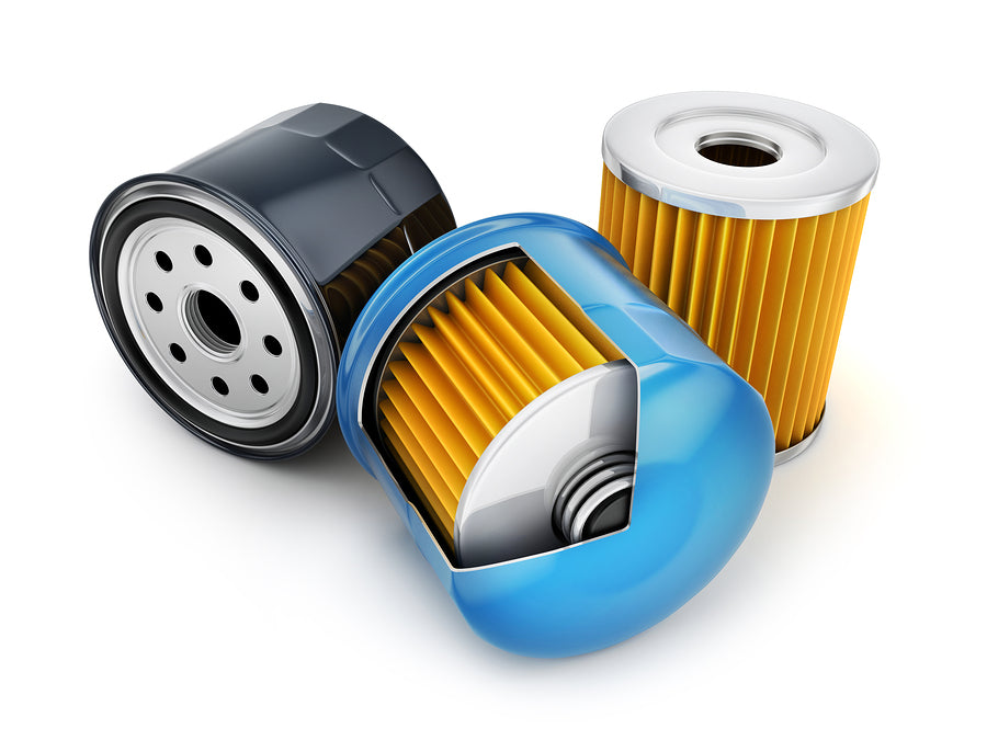 Should you change the oil filter every time you change your oil?
