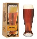 Beer Glass Pilsner Jumbo