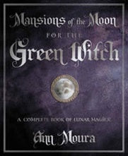 Mansions Of Moon | For The Green Witch | Carpe Diem with Remi