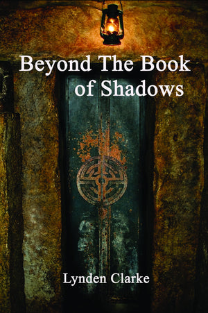 Beyond The Book Of Shadows | Carpe Diem With Remi
