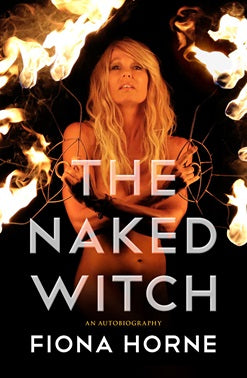 The Naked Witch | Carpe Diem with Remi