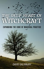 Deep Heart of Witchcraft | Carpe Diem with Remi