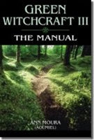 Green Witchcraft | 111 | the Manual | Carpe Diem with Remi