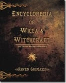 Encyclopedia of | Wicca and Witchcraft  | Carpe Diem with Remi