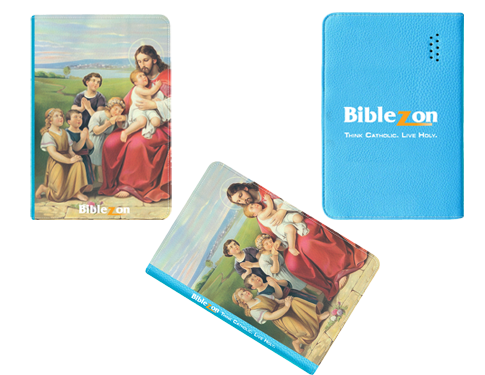 Tablet Cover: Kids New Covers