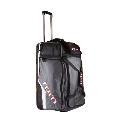 RPM Trolley Gear Bag