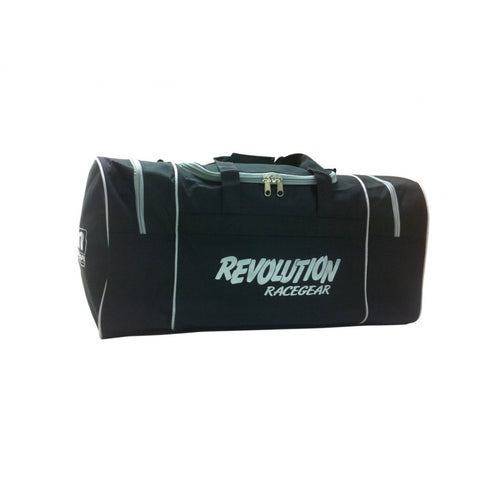 RPM Pro Driver Kit Bag