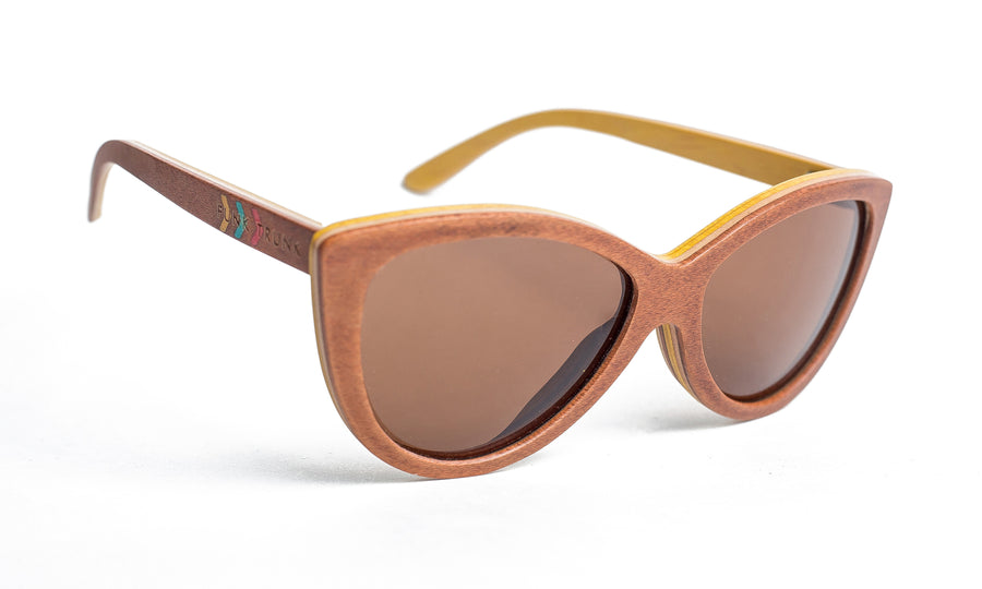 PENNY Sunglasses
