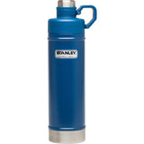 Classic Vacuum Water Bottle 25oz
