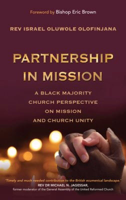 Partnership in Mission