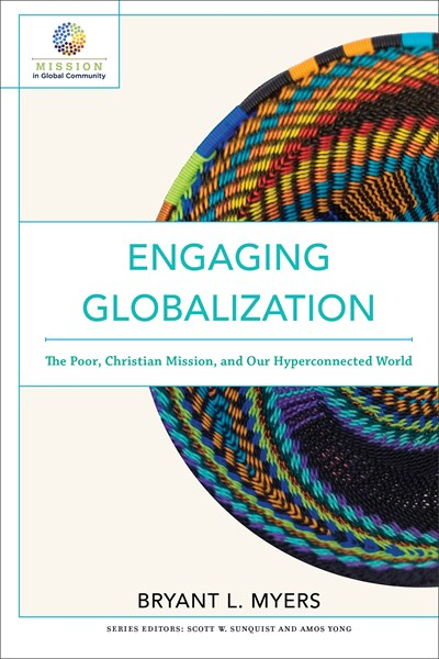 Engaging Globalization