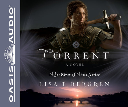 Torrent (Library Edition)
