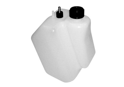 Nitro Fuel tank 3.0L 2007 for Minikart
