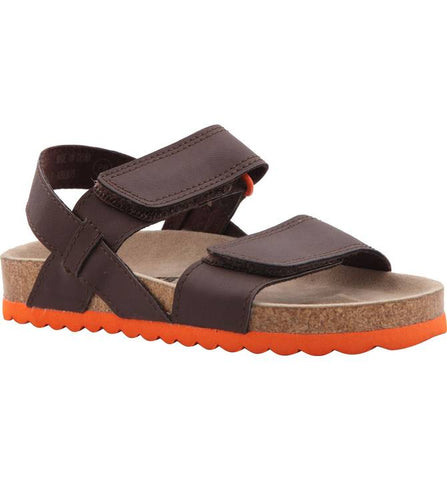 "Elements ""Buddy"" Sandal"