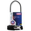 ABUS Granit X Plus 540 D-Lock GOLD SECURE