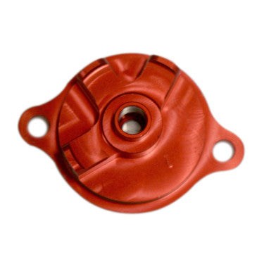 CRF150 Magnetic Oil Filter Cover