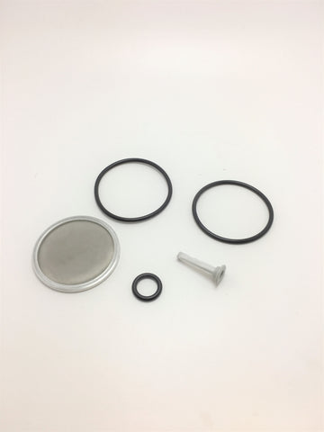Fuel Filter Replacement Kit  #FF11-KIT