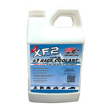 Waterless Coolant #XF2