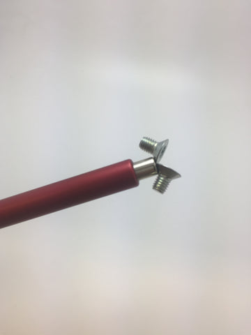 Small Magnetic Stick