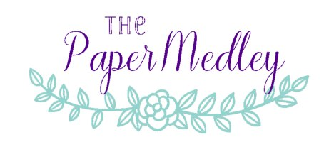 The Paper Medley