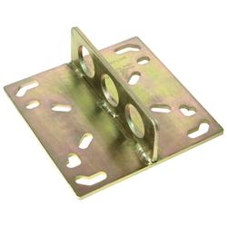 SUM-G1015-1-ENGINE LIFT PLATE