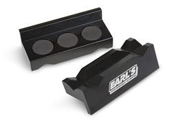 EAR-1044ERL-Earl's Performance Vise Jaw Liners
