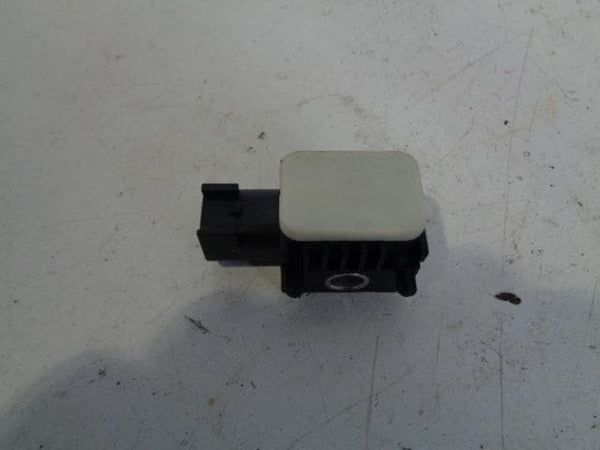 2005 - 2009 RANGE ROVER L322 SIDE AIRBAG SATELLITE SENSOR