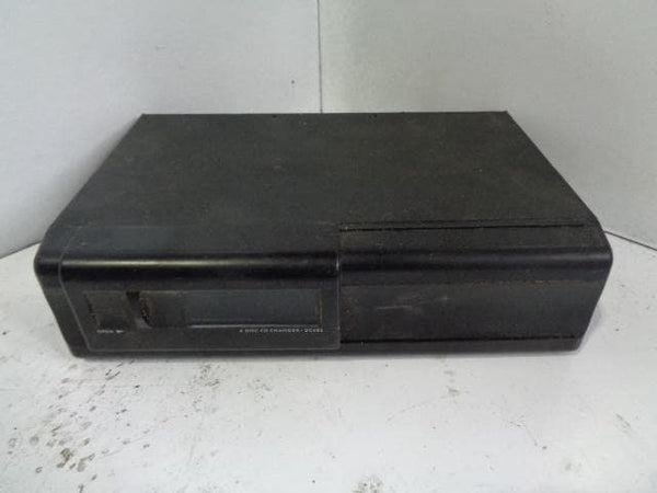 Discovery 2 Multi CD Changer No Magazine AMR 3154 (1998-2004) #P12029