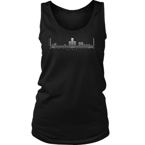 Beat Nation Women's Tanktop