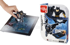 Apptivity Batman The Dark Knight Rises - Shopaholic for Kids